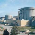 Strategia de continuare a proiectului reactoarelor 3 și 4 de la Cernavodă arată că statul român va fi acționar minoritar