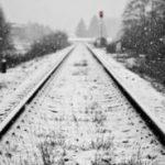 CFR Călători leagă Cluj – Napoca de Viena printr-un tren în colaborare cu transportatorii feroviari din Ungaria şi Austria