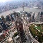 Economia Chinei a crescut in ultima parte a lui 2013 cu 7,7%
