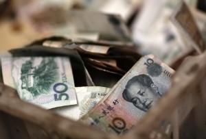 china-banknotes-yuan-reuters-170214_300_203_100