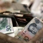 IMF deschide usa pentru alte monede dupa ce a adaugat yuanul in cosul super-valutelor