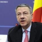 Secretar de stat, MAE: România îndeplineşte toate criteriile de aderare la zona euro