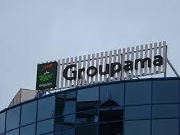 cladire Groupama