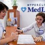 Value4Capital pregateste vanzarea pachetului de 36% din afacerea MedLife