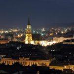 Proiect imobiliar pe 24 de hectare de teren anunțat de Cluj Napoca