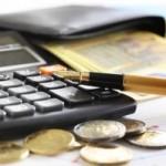 Modificări Cod Fiscal – veniturile din investiții, mai mici de 12 salarii minime, scutite de la plata contribuției de sănătate
