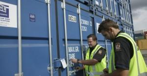 Romania trebuie sa se armonizeze cu noul Cod Vamal al UE