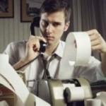 Proiect de modificare a Codul Muncii: Se legifereaza telemunca