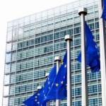 Membrii şi structura Comisiei lui Jean-Claude Juncker