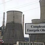 Situație dezastruoasă la Complexul Energetic Oltenia: Pierdere de >1 miliard de lei, continuarea activității – incertă, Guvernul a închis ochii