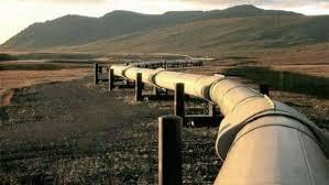 Turcia și Israel discută posibilitatea construcției unei conducte de gaze