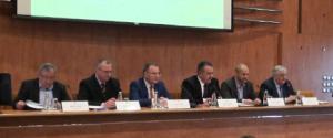 Competitivitatea, cheia succesului afacerii Astra Vagoane Calatori (Conferinta Curs de Guvernare – partea a II-a).