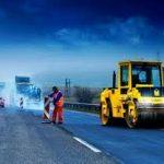 Arad: Trei drumuri judeţene modernizate cu fonduri europene de peste 157 milioane lei