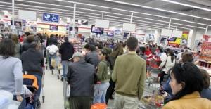 Europa Centrala si de Est (ECE) castiga lupta cu standardele duble – companiile nu vor mai avea voie sa vanda alimente si bauturi cu acelasi brand, dar calitate diferita