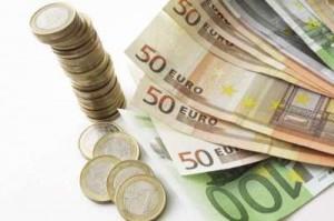 România, printre ţările cu cele mai mici datorii guvernamentale din UE