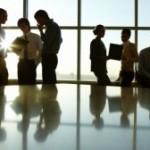 În 2012 existau 5.689 grupuri de firme româneşti și de circa 6 ori mai multe multinaţionale