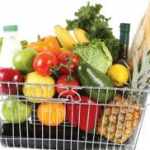 Inflatia anuala a ajuns in Septembrie 2014 la 1,54%