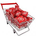 Puterea de cumpărare a salariului mediu net – deja echivalentă cu 934 de euro