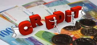 IRCC: Indicele pentru creditele consumatorilor este foarte volatil. Și crește