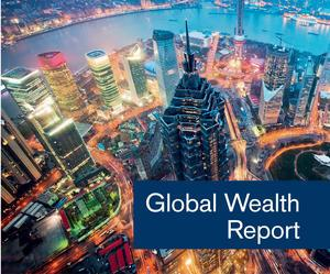 credit_suisse_global_wealth_report