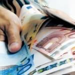 PwC: Băncile din Europa ar putea vinde credite de 100 mld. euro în 2015