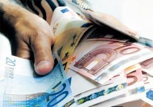 Probleme cu buffer-ul la Finanțe: Rezerva de valută a coborât cu aproape 2 miliarde de euro sub obiectiv și lasă statul mai vulnerabil în fața băncilor