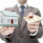 Statul vrea să garanteze cu 50% creditele imobiliare transformate în lei, cu discount de 15% la sold