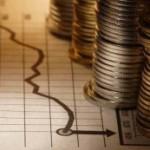 FMI reduce estimarea de creştere economică în zona euro pentru 2014 şi 2015