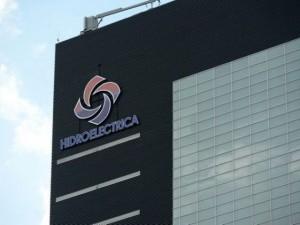 Hidroelectrica iese din insolvenţă după patru ani de la decizia luată de guvern