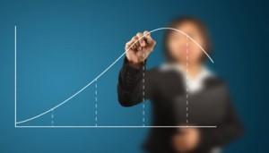 Economia României a crescut cu 1,4% în al doilea trimestru al anului și cu 4,1% față de perioada similară a anului precedent