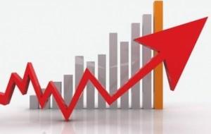 CNP revizuieste in crestere avansul PIB pentru 2015 la 3,6%