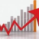 PIB-ul Romaniei a consemnat o crestere de 3,7%, in 2015