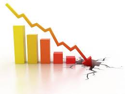 """S-ar putea să ne confruntăm cu o criză """"ca la carte"""" a piețelor emergente"""