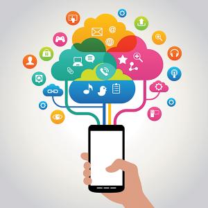 CrowdSignals vrea sa creeze o piata bazata pe datele senzorilor din smartphone