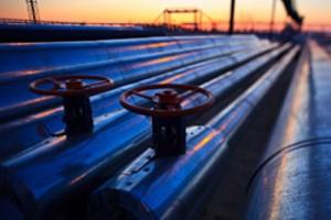 Rusia riscă să intre în recesiune din cauza preţului scăzut al petrolului