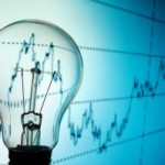 Capacitate de producţie a energiei electrice, cu 20% mai mare până în 2020