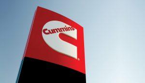 Constructorul de motoare diesel Cummins își mută producția din Marea Britanie în România