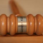 Legea de înfiinţare a Fondului Suveran e neconstituţională – decizie CCR