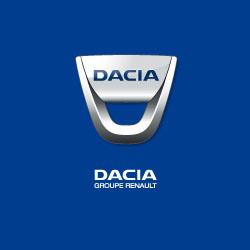 Dacia şi-a majorat profitul net cu 40%, la un nivel record de 162 mil. euro, cu afaceri de 5,2 – 5,3 miliarde euro