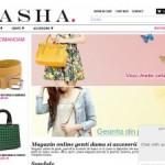 Dasha.ro vrea marfă românească pe site