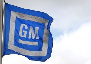 GM vrea să lanseze în Europa maşini low-cost sub marca Opel, care ar putea concura Dacia