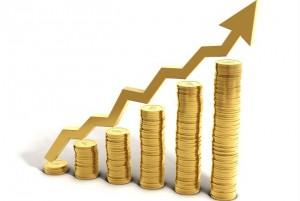 PIB a avansat cu 0,3% în trimestrul al doilea și cu 1,7% în primul semestru