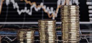Datoria globală a atins un nou record de 247 trilioane de dolari = 318% din P.I.B.