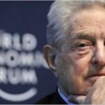 George Soros şi-a anunţat retragerea din activitatea de investitor, la Davos