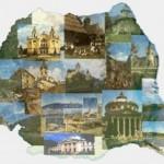 Campanie de promovare a turismului românesc pentru 25 mil. euro