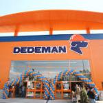 Capital autohton în expansiune: Bitdefender și Dedeman își cresc anvergura afacerilor prin achiziții noi
