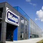 DeLonghi angajează 80 de oameni la Cluj