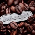 De'Longhi, afaceri de peste 500 mil. lei în 2015