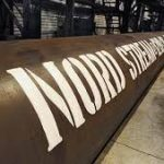 FT: Noua coaliție din Germania se va distanța de Nord Stream 2