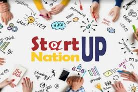 Start-up Nation 2018 – Se va introduce cofinanțarea din partea investitorilor?